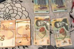 FOTO – Spălare de bani și fraudă informatică. S-a creat un prejudiciu de aproape 2 milioane de euro