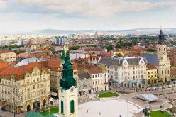 Boom-ul imobiliar din Cluj se mută în alt oraș din România. Experții prevăd și o scădere a prețurilor la locuințe  Boom-ul imobiliar din Cluj se mută în alt oraș din România
