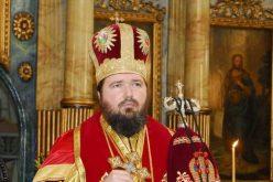 Arădeanul Sofronie Drincec, episcop al Oradiei, în vizorul procurorilor DNA