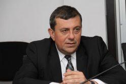Horia Şulea, primarul comunei clujene Floreşti a fost condamnat la 3 ani de închisoare pentru abuz în funcţie şi complicitate la abuz în funcţie