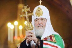 Biserica Ortodoxă Rusă interzice avortul. Petiţia face apel la lege  Biserica Ortodoxă Rusă interzice avortul