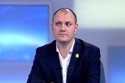"""Sebastian Ghiţă, dezvăluiri incredibile în scandalul DNA PLOIEŞTI. """"Nici Securitatea nu făcea aşa ceva!"""""""