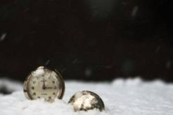 România trece duminică la ora de iarnă. Ceasurile se dau înapoi cu o oră, 30 octombrie va fi cea mai lungă zi din an