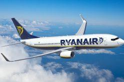 EXCLUSIV: Compania RYANAIR va opera începând cu 2017 de pe Aeroportul Internațional Cluj-Napoca