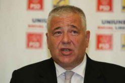 Senatorul PNL, Marius Nicoară, condamnat după ce a condus beat