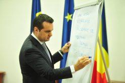 """Cătălin Cherecheș: """"Până noi reveni la Primăria Baia Mare voi fi cea mai puternică voce a băimărenilor"""""""
