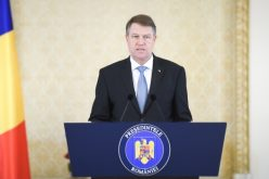 NEWS ALERT: Președintele Klaus Iohannis s-a decis și AMÂNĂ REFERNDUMUL pentru justiție