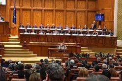 Deutsche Welle despre guvernul Grindeanu: Va face sluj la Bruxelles și va accepta cotele obligatorii de migranți