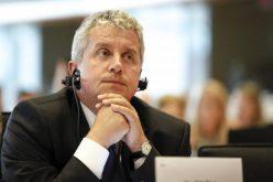 Declarații în necunoștință de cauză ale ministrului de Finanțe, aspru criticate de eurodeputatul Daniel Buda