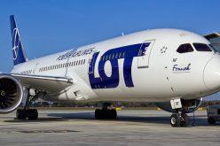 Promotii LOT Polish Airlines din Bucuresti si Cluj-Napoca