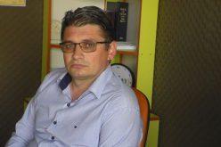 Condamnări penale în serie pentru patronul Regio Tv Transilvania. Fost consilier județean, Marius Șandru a primit pedepse cu închisoarea în două dosare de evaziune fiscală