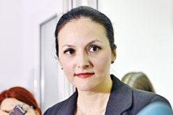 Alina Bica spune că nu se va întoarce niciodată în România: Autoritățile știu unde sunt