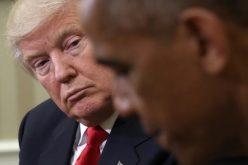 Obama către Trump: Vladimir Putin nu este în echipa noastră
