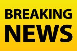 EXPLOZIE la Bruxelles: 42 de români sunt BLOCAȚI într-un restaurant iar unul e rănit