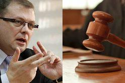 Fostul șef IPJ Bihor, Liviu Popa și patru șefi de Poliție au scăpat de controlul judiciar