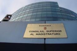 Curg PLÂNGERILE șefei DNA, Laura Codruța Kovesi către CSM. Ce urmează pentru România TV