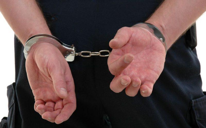 Trei persoane reținute, după un scandal în care au fost agresați 4 polițiști și un jandarm
