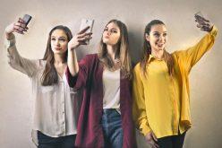 Bloggeriţele au devenit în ultima vreme o mare țeapă pentru cei care au apelat la serviciile lor. Vezi cine spune asta