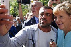 INCREDIBIL: Jumătate dintre imigranții afgani care urmau să fie expulzați din Germania au dispărut