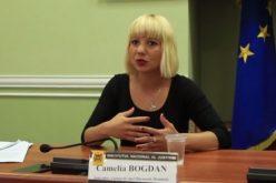 Dan Voiculescu a fost răzbunat. Judecătoarea Camelia Bogdan a fost exclusă din magistratură, printr-o decizie a CSM