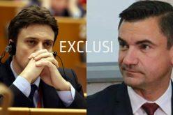 CURĂȚENIE în PSD: Un vicepreședinte și un europarlamentar sunt propuși pentru EXCLUDERE