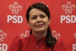 Fost ministru în Guvernul Ponta, demisie din PSD. Vezi despre cine este vorba și de ce a facut asta