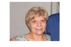 Femeia dispărută din Cluj-Napoca a fost găsită fără suflare la ieșirea din Someșul Rece UPDATE