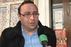 Deputatul Horia Nasra: Emil Boc și PNL continuă să întrețină un subiect politic fals, cel al plăcuțelor multilingve!