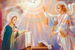 Românii sărbătoresc mâine Buna Vestire! Ce TREBUIE SĂ FACI în această zi sfântă. Tradiţii şi superstiţii