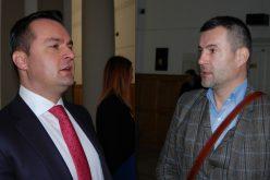 DEZVĂLUIRI – Denunțătorul Șpan confirmă prin declarația sa manevrele prin care a fost executat Cherecheș