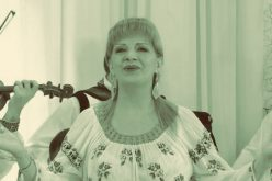 A murit cantareata de muzica populara Ileana Ciuculete. Artista suferea de ciroza hepatica