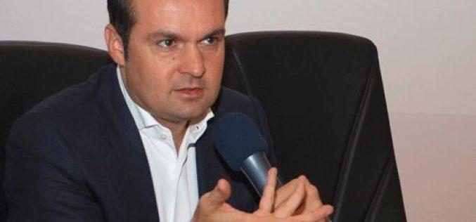 """VIDEO: Cine este procurorul DNA despre care Catalin Chereches spune ca nu este decat un """"strungar"""" in institutia pentru care lucreaza"""