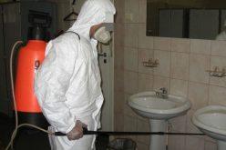 Clujeni înșelați și furați de doi bărbați care pretindeau că lucrează la compania de gaz sau că sunt de la deratizare