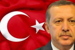 Erdogan se așteaptă ca Parlamentul să aprobe reintroducerea pedepsei cu moartea, după referendum