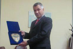 Fostul șef al Poliției Cluj, Ioan Păcurar, bun de plată.  Instanța îl obligă să dea statului averea pe care nu o poate justifica!