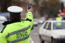 Restricţii de circulaţie la Cluj, în weekend. Vezi pe ce străzi va fi oprită circulația mașinilor total sau parțial
