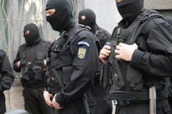 Doi tineri germani, acuzați de terorism, au fost expulzați România. Sunt suspectați de legături cu DAESH și au fost prinși la Cluj