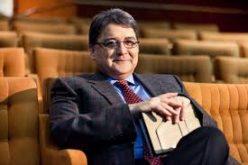 Emil Hurezeanu, ambasadorul României în Germania: În jurul României, aliații au propria agendă