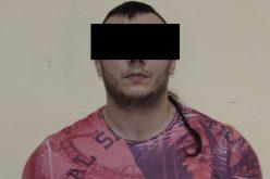 Cel mai periculos român, reținut la frontieră. KAMAZ este acuzat de tentativă de omor dar și de fraudarea REFERENDUMULUI din sediul PNL Cluj (FOTO/VIDEO)