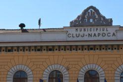 Exercițiu de ALARMARE publică. Cât vor suna sirenele la Cluj FOTO