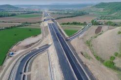 Contractul pentru autostrada Suplacu de Barcău- Borș, trimis la SEAP