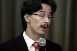 Danileţ audiat în dosarul judecătoarei Crina Muntean şi a avocatului Ioan Sava