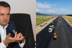 Cătălin Cherecheș se implică în disputa privind nefuncționalitatea Aeroportului Baia Mare.Vezi ce spune primarul