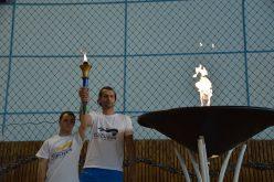 330 de sportivi din 55 de delegații concurează în Baia Mare, la Jocurile Naționale Special Olympics România