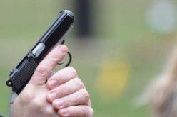 Focuri de armă la Cluj. Amenințați, după ce au intervenit să aplaneze un scandal, polițiștii au folosit armamentul din dotare