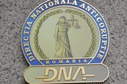 DNA: În înregistrările cu Kovesi au fost intercalate sintagme care nu aparțin Procurorului-şef al DNA, menite să distorsioneze conținutul  Prima reacţie a DNA cu privire la înregistrările cu Kovesi