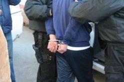 Tâlhar reținut la Cluj. A băgat în spital un om pentru un portmoneu cu bani și două telefoane