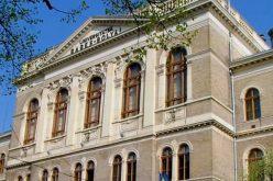 UBB, prima universitate din cele patru din România prezente în clasamentelul internațional QS Ranking