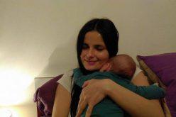 DNA se răzbună pe o mămică a unui copil de cinci luni. Procurorii DNA s-au ținut de cuvânt și i-au deschis dosar de mărturie mincinoasă