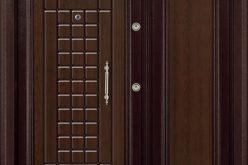 4 motive pentru a alege o ușă de exterior la comandă